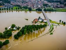 Hoogleraar over watermanagement: zoet water schaarser door klimaatverandering