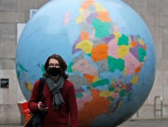 Wereldwijd recordaantal coronabesmettingen, kaap van 3 miljoen doden gepasseerd