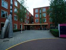Zorgcentrum Heelwijk in Heesch opent afdeling weer nu grote corona-uitbraak onder controle is
