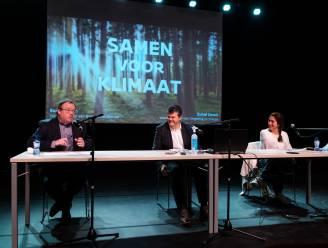 Landen en Tienen stappen mee in Lokaal Energie- en Klimaatpact