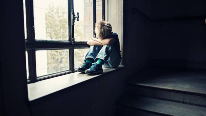 Oom veroordeeld tot zes jaar cel voor seksueel misbruik van neefjes en nichtjes