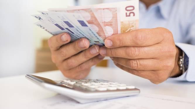 Jaar cel gevraagd voor man die bijna 25.000 euro zou hebben helpen witwassen van phishingbende