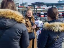 Platform No Shhhame maakt Eindhovense jongeren bewust van seksueel grensoverschrijdend gedrag