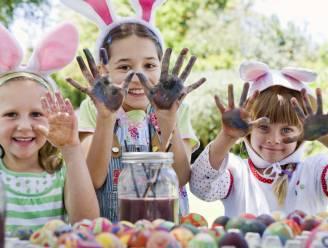 10 culturele uitjes voor kinderen tijdens de paasvakantie