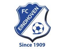 Vrouwen FC Eindhoven pakken tweede periodetitel