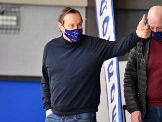 """Kangoeroes Mechelen op een wolk naar Antwerp Giants: """"Extra vertrouwen tanken voor bekerwedstrijden"""""""