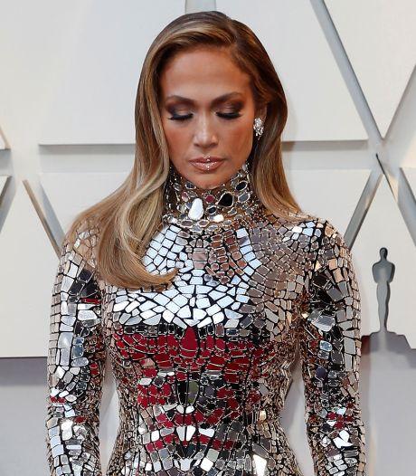 """Jennifer Lopez a dû repousser son mariage à cause du Covid-19: """"J'ai le cœur brisé"""""""