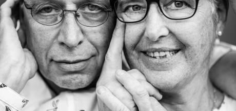 Fysio-paar stopt na 14.000 patiënten: 'Wij - de boegbeelden - brokkelden af'