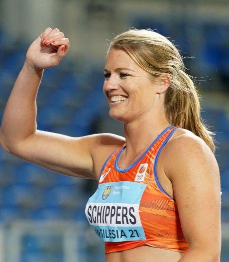 Nederland met vijf estafetteteams naar Spelen: ongekende luxe tekenend voor florerende atletiek
