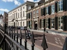 Jaren niets doen aan bibliotheek komt Den Bosch duur te staan: bijna 29 miljoen nodig voor Huis73 van de toekomst