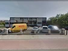 D66 baalt van afwijzen wooncomplex aan de Kerkstraat in Kwintsheul: 'Hoezo massaal?'