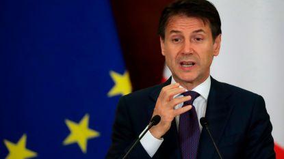 Kritiek op extreemrechtse partij in Italië na verkoop van kerk aan moslimvereniging