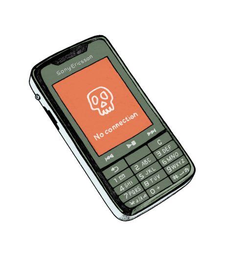 Telecomproviders trekken stekker uit 2G en 3G, en dat is erger dan je wellicht denkt