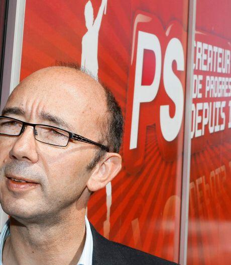 Rudy Demotte reconnaît une insulte de De Wever