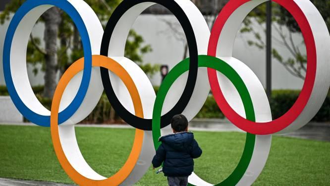 Eerste testevent ter voorbereiding van Olympische Spelen gaat niet door