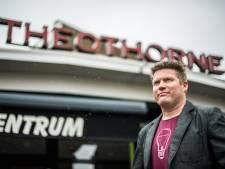 Stichting wil schouwburg en zalencentrum Theothorne in Dieren voortzetten
