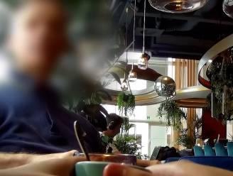 Vlaamse acteur (51) uit verschillende jeugdreeksen opgepakt voor vermeend kindermisbruik na onderzoek HLN