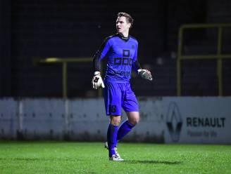 """Jeroen Hofmans staat met Zwarte Leeuw tegenover ex-club Racing Mechelen: """"We gaan ons niet ingraven"""""""
