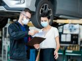 Changer d'assureur auto peut vous rapporter de l'argent