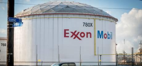 Oliebedrijven zitten in een spagaat tussen fossiele en duurzame energie