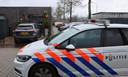 Mislukte woningoverval op de Weddestede in Den Bosch.
