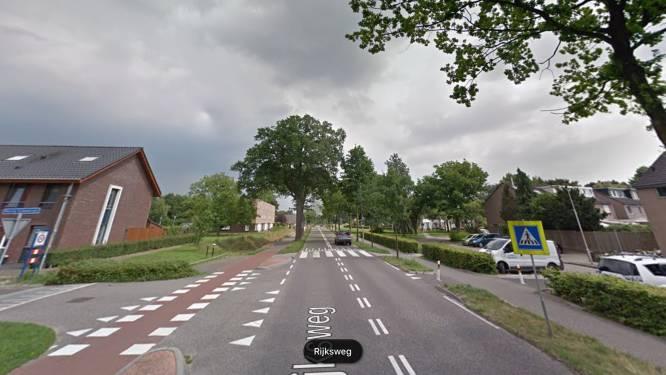 Duiven gaat oversteekplaatsen Rijksweg aanpakken: 'Lossen probleem van 'onzichtbare' wachtenden op'