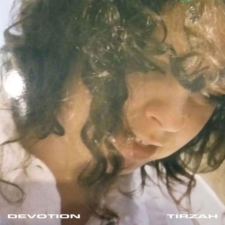 Tirzah - Devotion Beeld rv