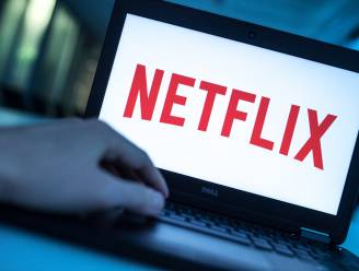 Netflix wil tegen eind 2022 klimaatneutraal zijn
