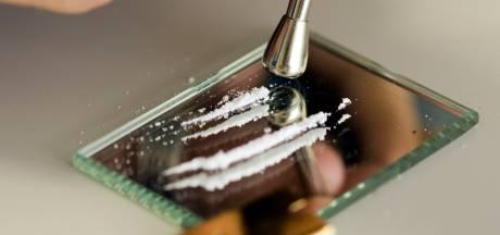 Deux dealers interpellés à Liège: une quinzaine de boulettes de cocaïne retrouvées sur l'un d'eux
