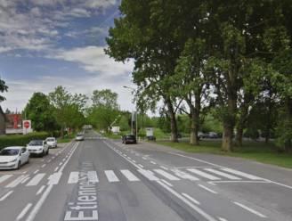 115 km/u in bebouwde kom: 9 procent te snel bij controles in politiezone Vlas