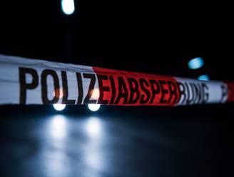 15-jarige opgepakt die mogelijk nieuwe moordpartij ging plegen