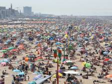 Oproep: Den Haag moet stoppen met lokken van extra toeristen