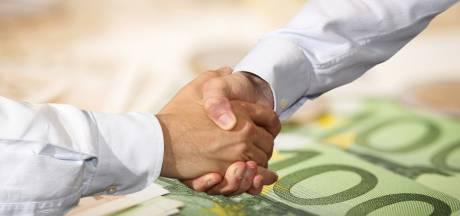 Broodfonds Helmond meer dan financieel vangnet