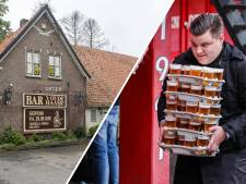 Gemist? Oudste seksclub van Twente blijft overeind bij rechter & FC Twente-fan gaat viraal met biertoren