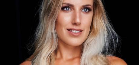Miss Patricia uit Zwolle zet zich in tegen huiselijk geweld: 'Maak het bespreekbaar'
