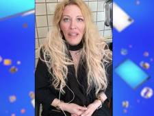 """Loana s'exprime pour la première fois depuis son hospitalisation et accuse Sylvie Ortega de vol: """"Je vais porter plainte"""""""