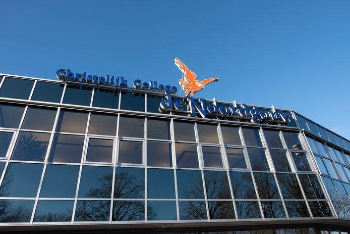 Op de Veluwe krijgen RSG Noordoost Veluwe (Epe) en  Christelijk College De Noordgouw (Heerde) samen 694.964 euro