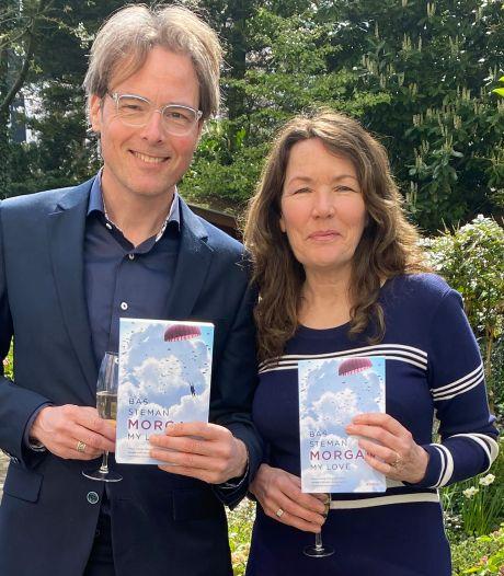 Docu over Zutphense bestseller komt er, maar wanneer? Filmmaker wacht met trip naar Wales tot grenzen volledig open gaan