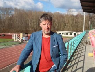 """Private investeerders tonen matige interesse voor Putbosstadion: """"Maar atletiekpiste is struikelblok"""""""