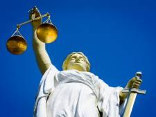 Verdachte (26) van ontucht met meisje uit Gouda (14) in juni voor de rechter