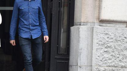 18 maanden cel voor valse seksenquêtes in naam van KU Leuven