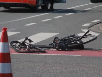 Verkeersdoden tijdens eerste trimester met 22 procent gedaald, maar forse stijging bij fietsers en in Vlaanderen