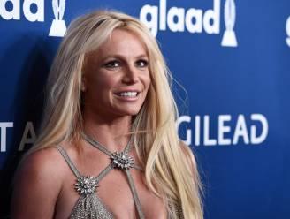 Fans kunnen de hoorzitting van Britney Spears beluisteren