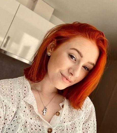 'Uitbehandelde' Emma (20) herstelt van psychische klachten en inspireert anderen: 'Er is altijd hoop'