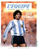 L'Équipe (Frankrijk)