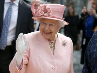 Queen maant Britten aan tot kalmte na Brexit