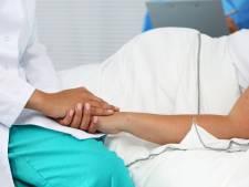Une pétition pour sauver le droit à l'avortement