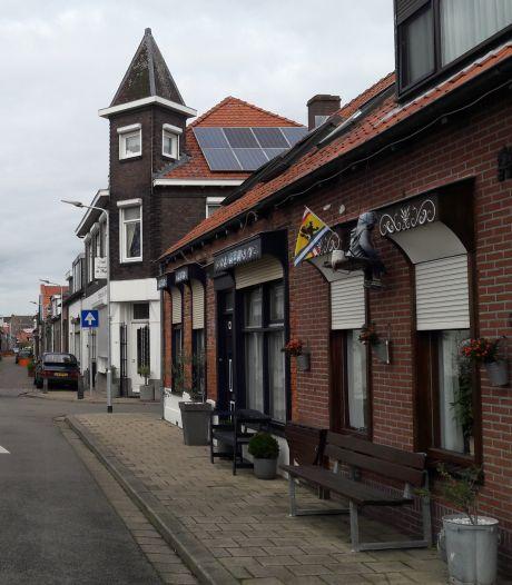 Kansen lijken te keren voor Terneuzense binnenstad, geesten rijp voor vernieuwing