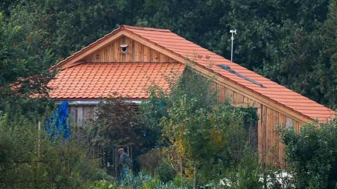 Boerderij Ruinerwold bijna veilig verklaard voor nieuwe bewoner