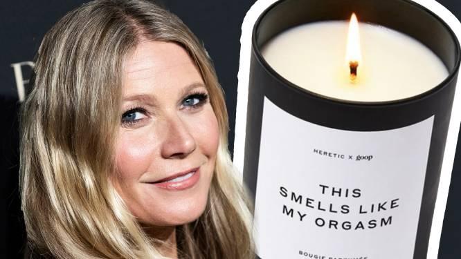 Vaginakaars van Gwyneth Paltrow explodeert opnieuw: actrice aangeklaagd voor 4 miljoen euro